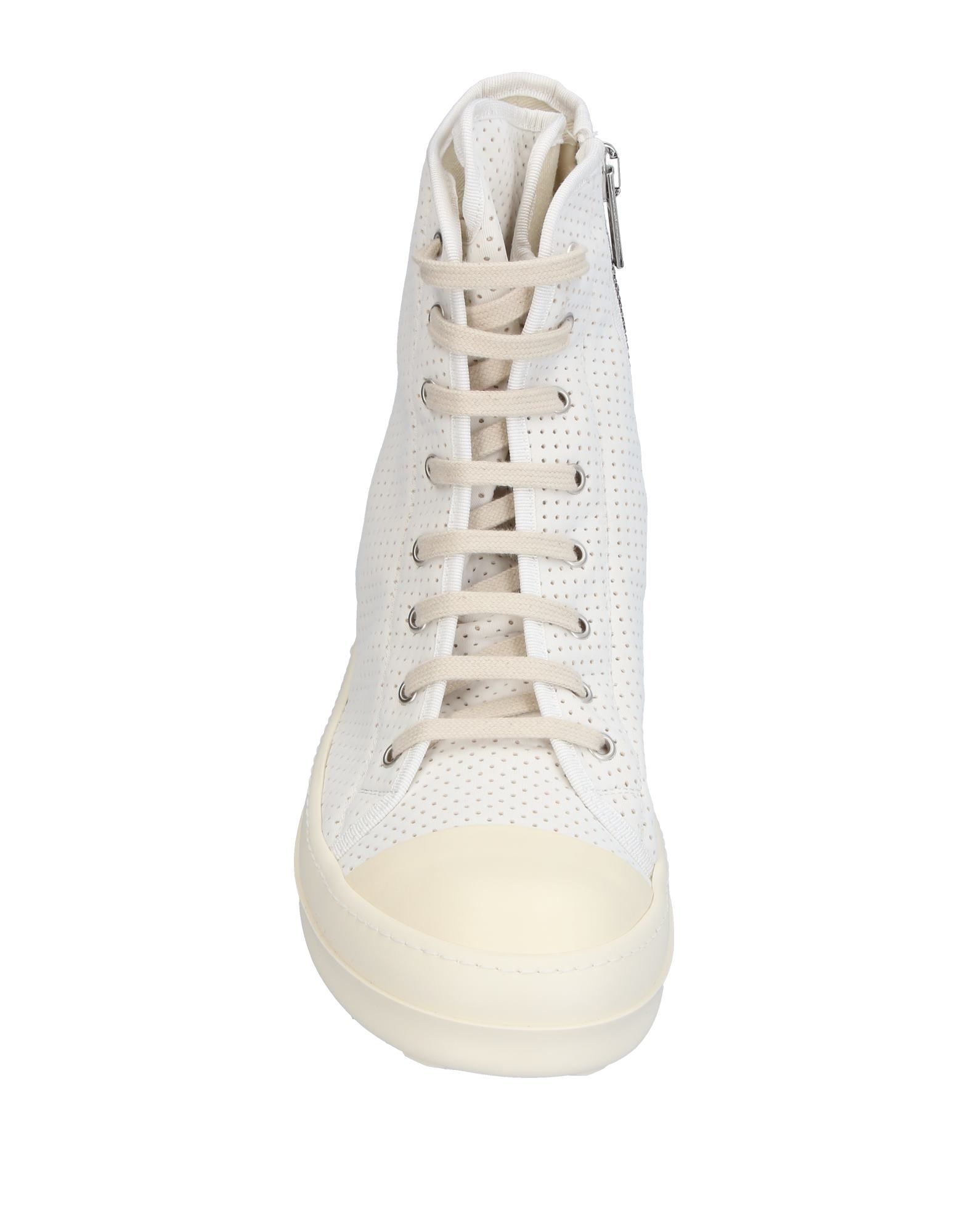 Drkshdw By Rick Owens Sneakers Herren  11354905HT Gute Qualität beliebte Schuhe