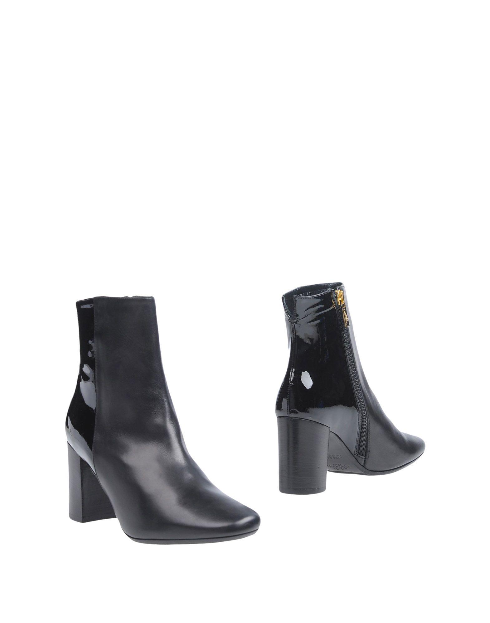 Atelier Mercadal Stiefelette Damen  11354915EU Gute Qualität beliebte Schuhe