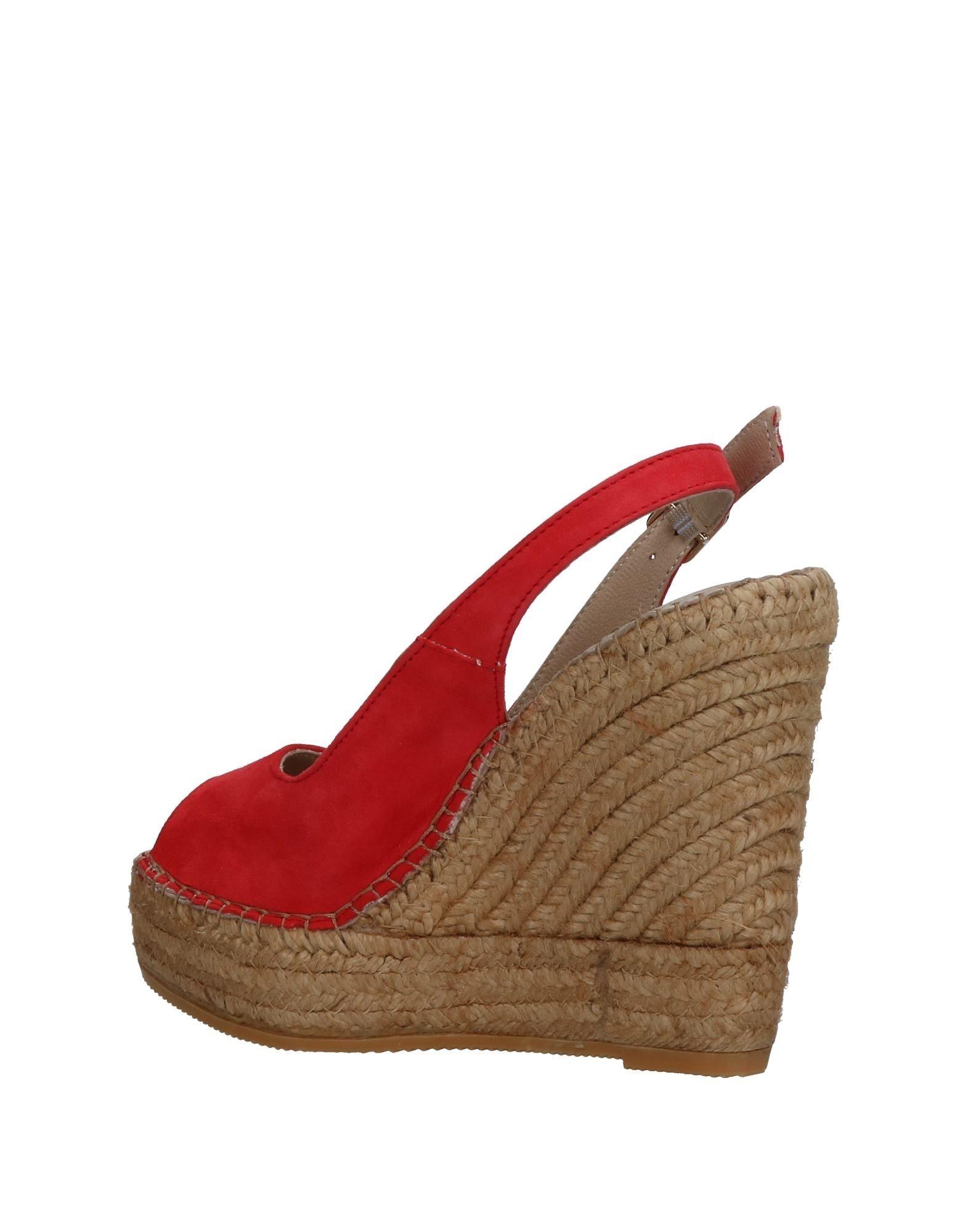 Sandales Macarena® Femme - Sandales Macarena® sur