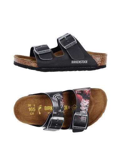 colore attraente come trovare design professionale BIRKENSTOCK Sandali - Scarpe | YOOX.COM