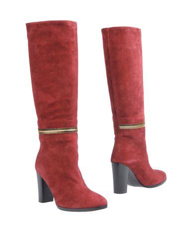 FOOTWEAR - Boots Mercadal KM0f2dw4k