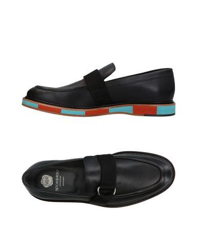 Zapatos con descuento Mocasín Viktor & Rolf