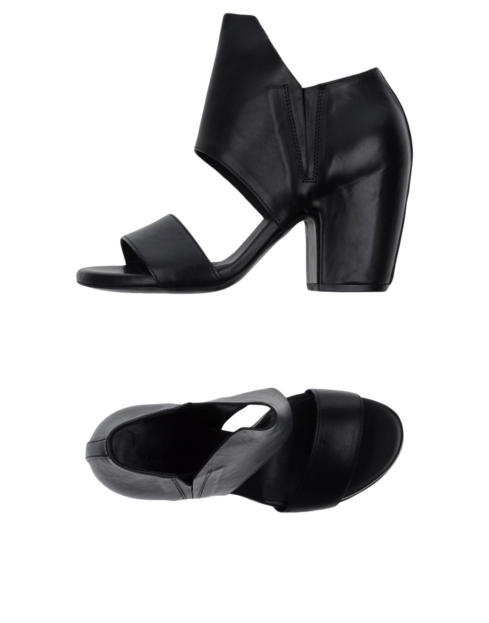 Gut um billige Schuhe zu  tragenVic Matiē Sandalen Damen  zu 11355020OO a590b3