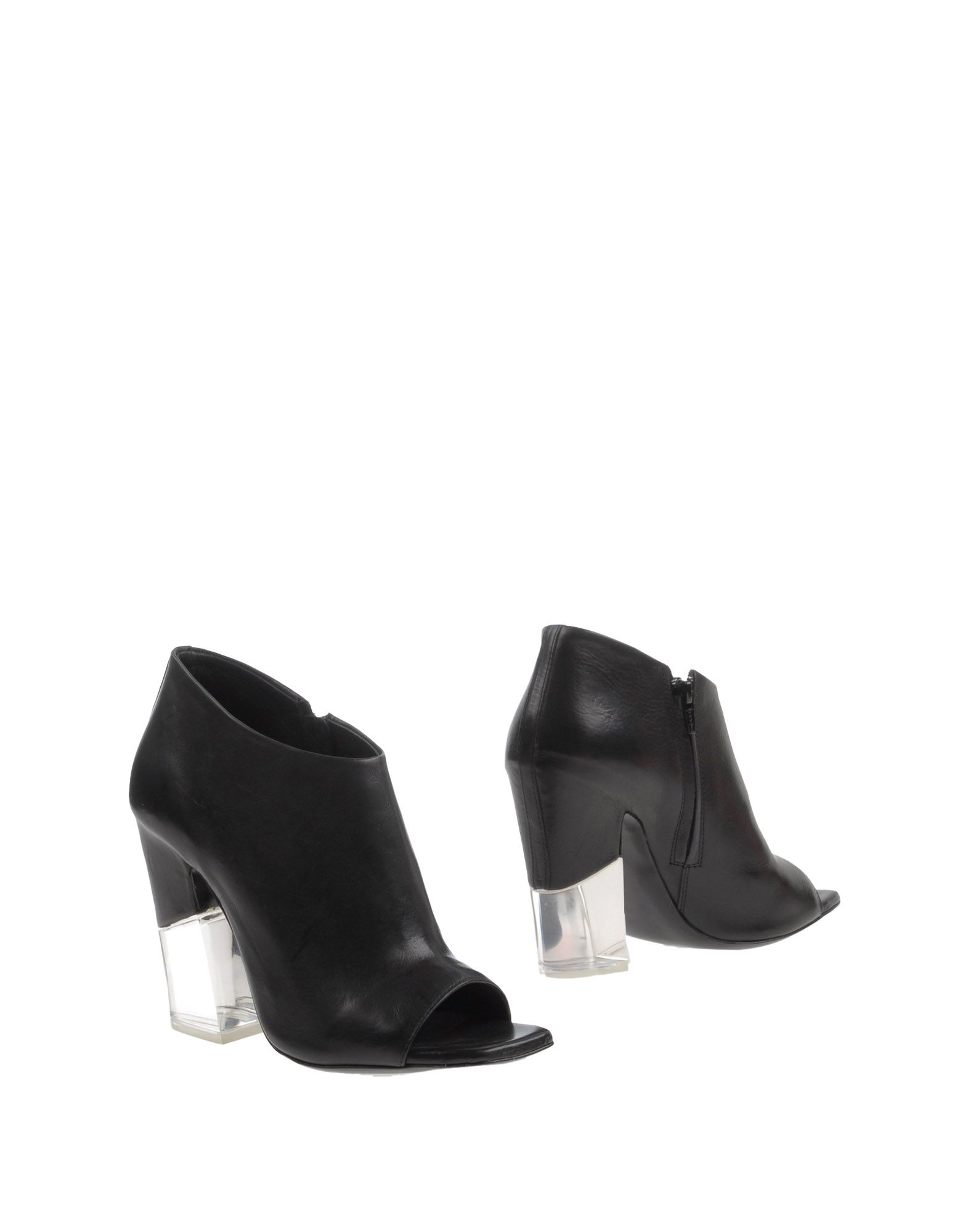 Vic Matiē Ankle Boot - Women Vic on Matiē Ankle Boots online on Vic  Australia - 11355030CG cbdce6