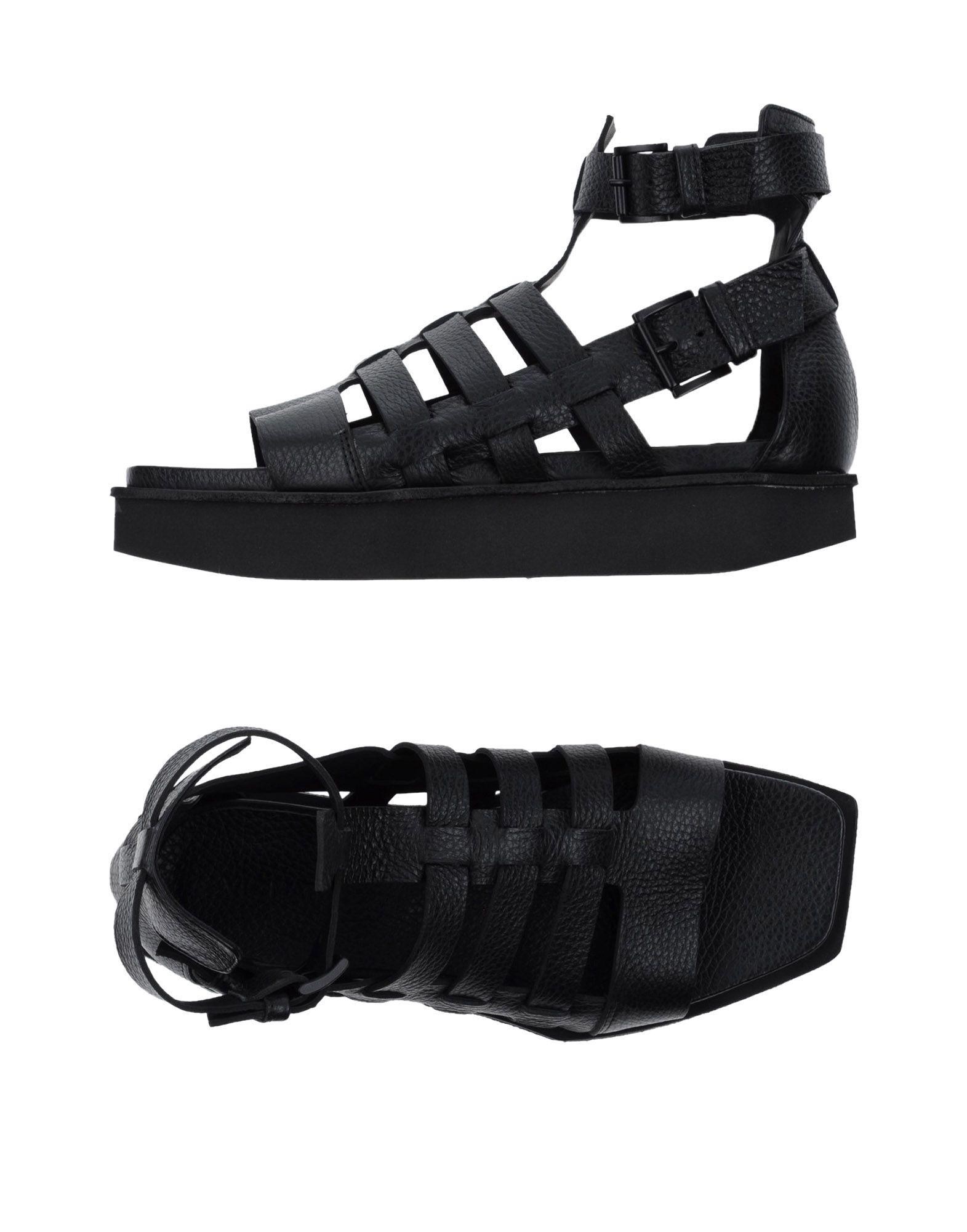 Vic Matiē Sandalen Damen  11355039OA Neue Schuhe Schuhe Neue 4be5fc