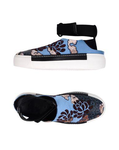 VIC MATIĒ Sneakers