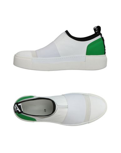 VIC MATIĒ Sneakers buy cheap websites cheap low cost pay with visa ihYFdH