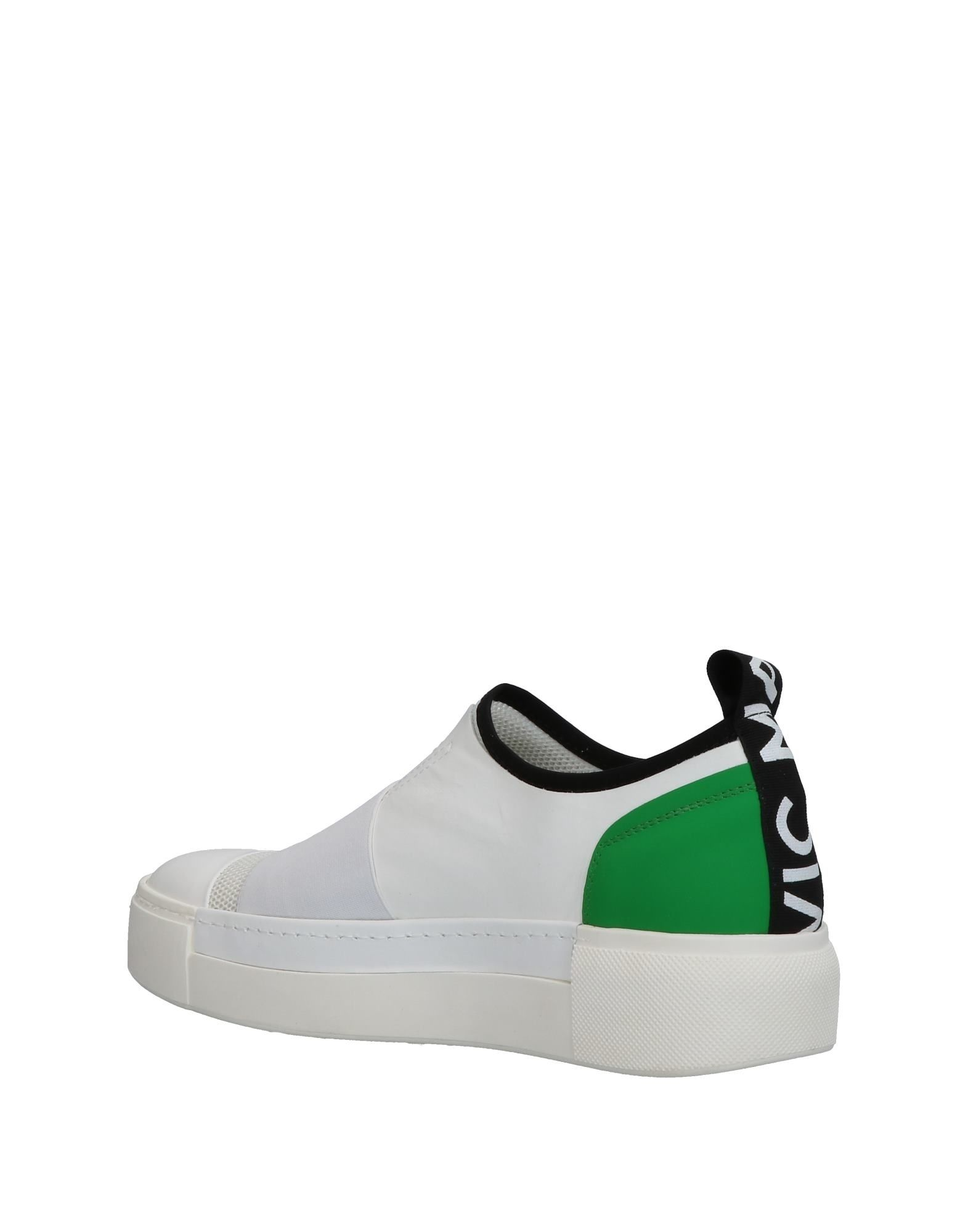 Sneakers Vic Matiē Donna - - Donna 11355064GI 66c527
