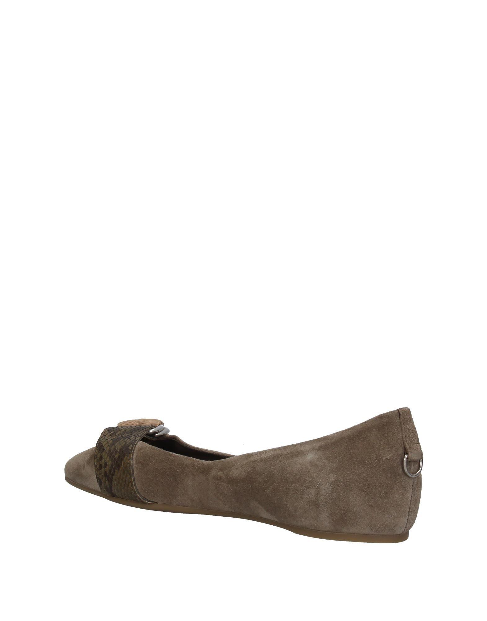 Gut um billige Schuhe Damen zu tragenVic Matiē Ballerinas Damen Schuhe  11355086NP ecb318