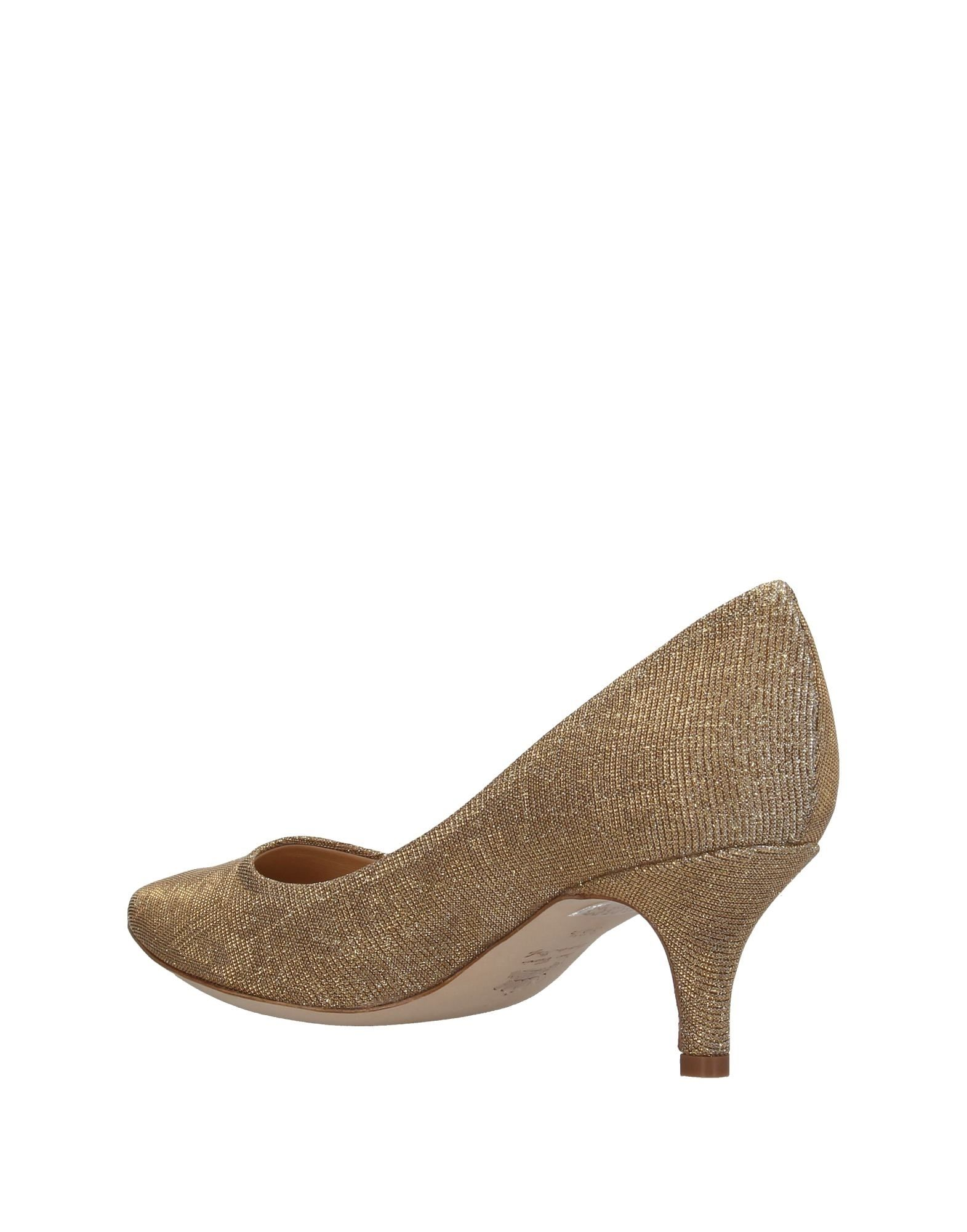 Escarpins Righi Femme - Escarpins Righi sur