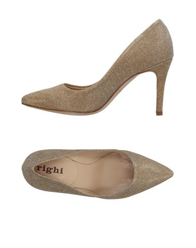 utløp for salg ny mote stil Righi Shoe utløp laveste prisen utforske billige online xItj2yWEC