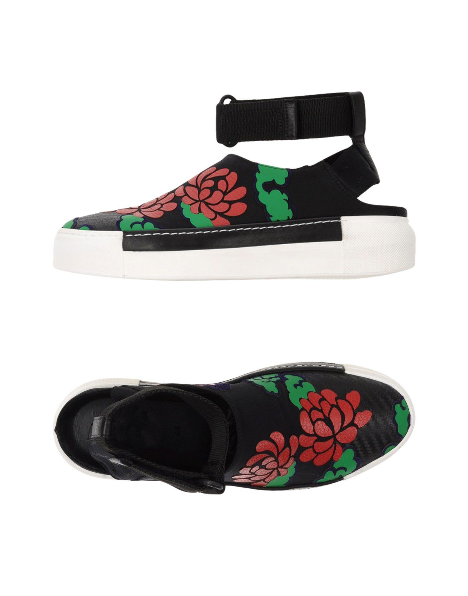 Sneakers Vic Matiē Donna - 11355163OJ