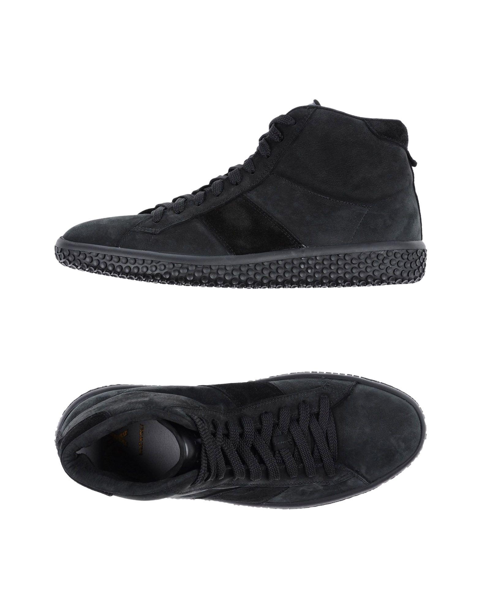 O.X.S. Sneakers Sneakers O.X.S. Herren  11355172LI c795ad