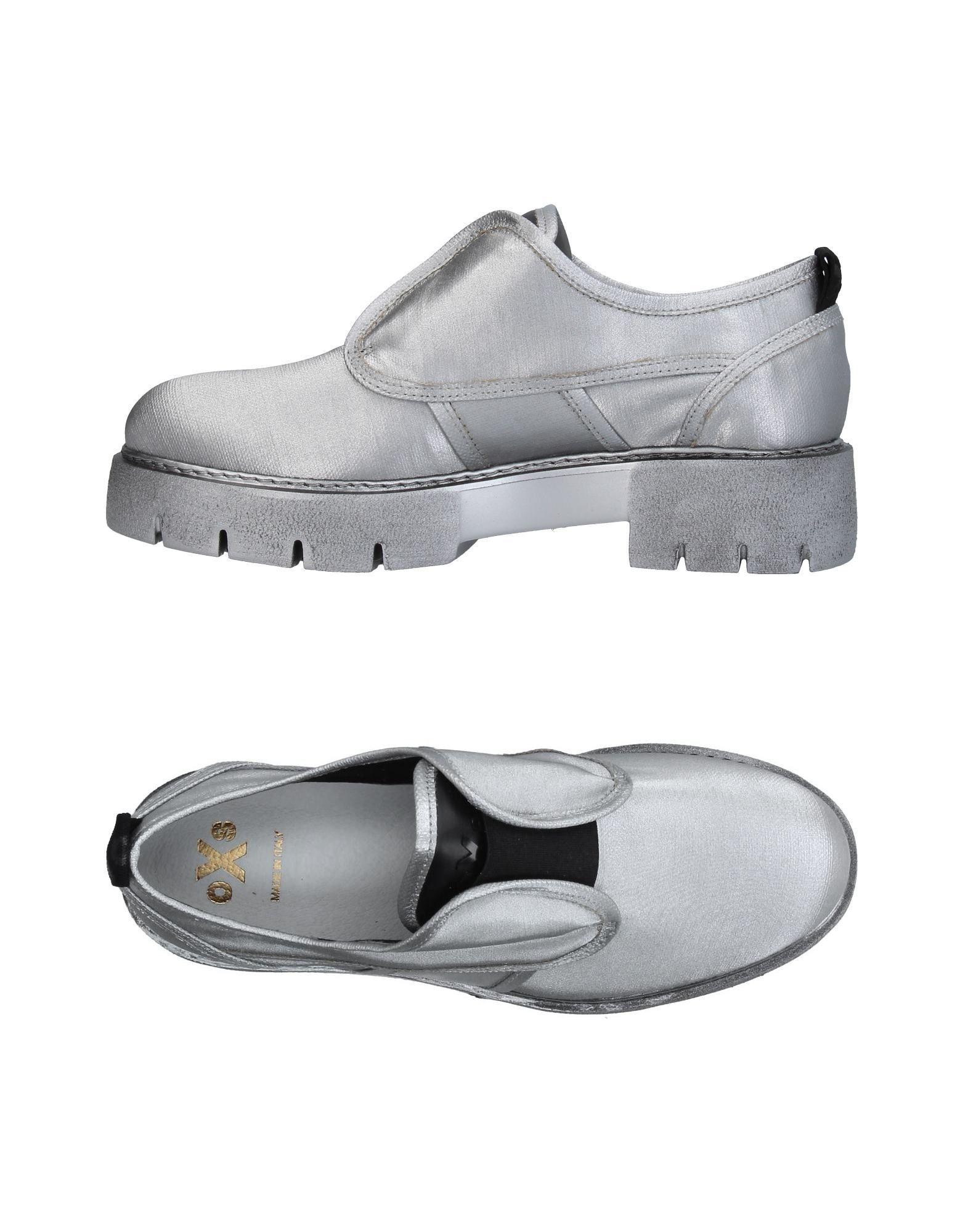 O.X.S. Mokassins Damen  11355181SE Gute Qualität beliebte Schuhe