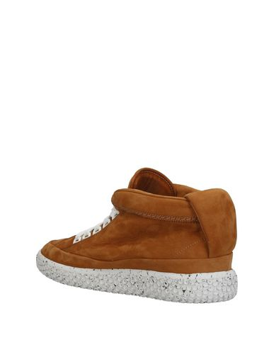 O.X.S. Sneakers Extrem Zum Verkauf nCP8ni
