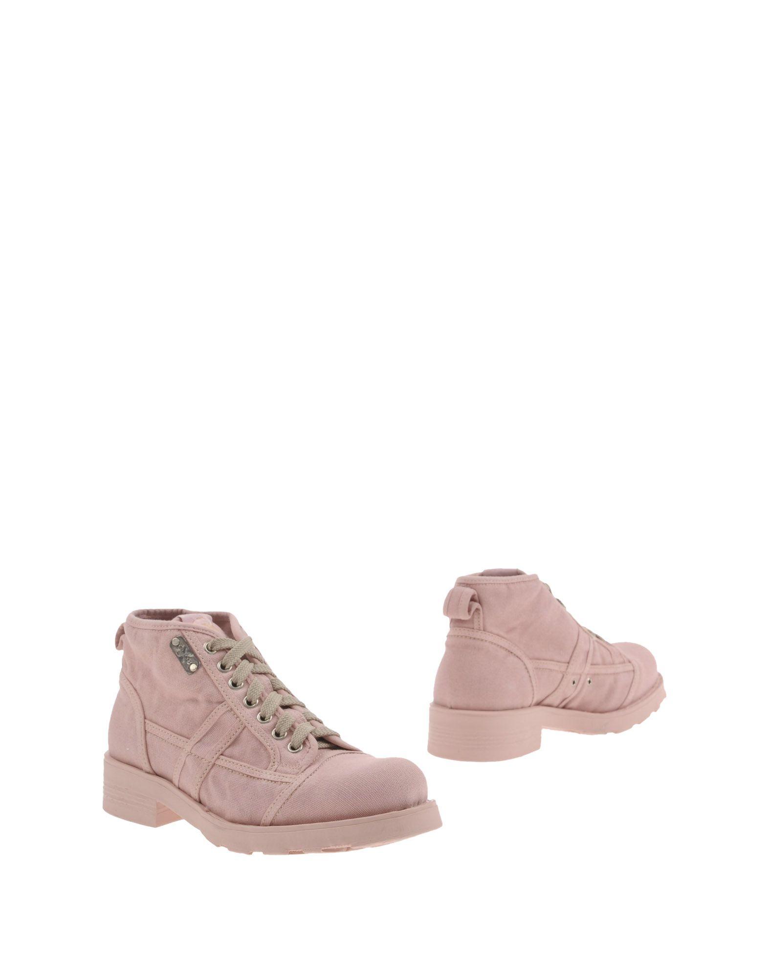 O.X.S. Gute Stiefelette Damen  11355201NN Gute O.X.S. Qualität beliebte Schuhe 8823e5