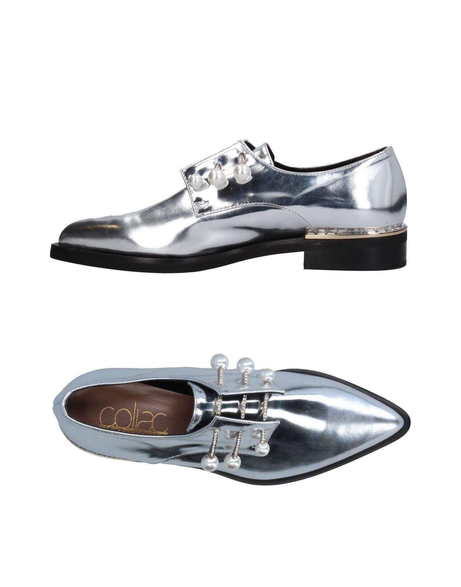 Coliac Martina Grasselli Mokassins Damen  11355211ET Neue Schuhe