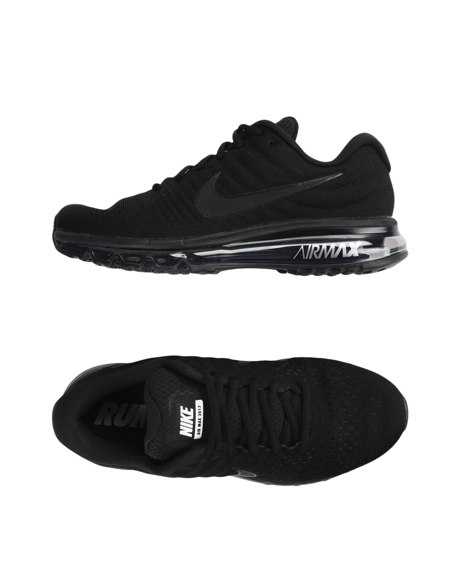 Nike  Air Max 2017  11355214LB Gute Qualität beliebte Schuhe