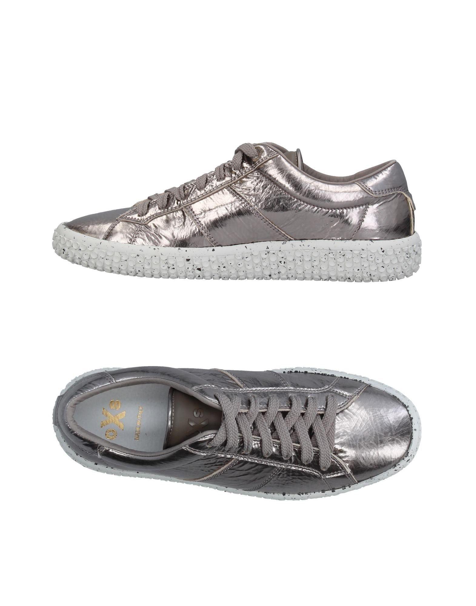 A buon mercato Sneakers O.X.S. Donna - 11355217SL