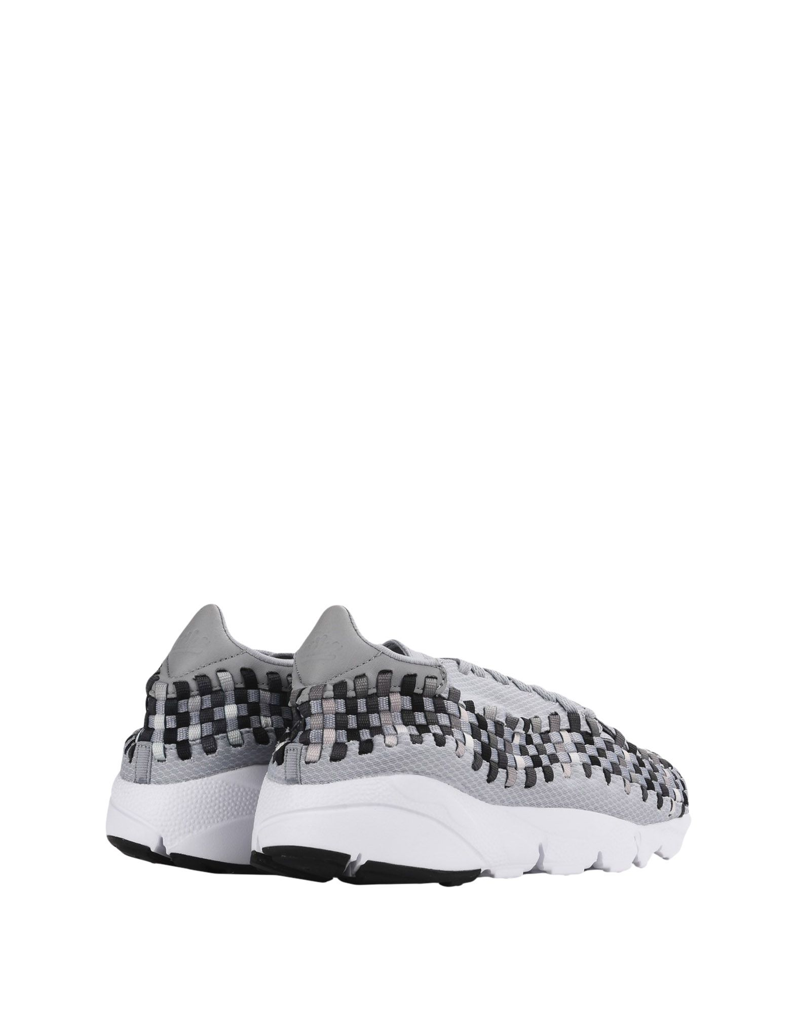 Sneakers Nike  Air Footscape Woven - Homme - Sneakers Nike sur