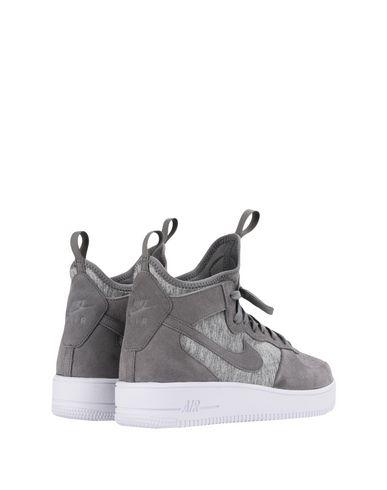 NIKE AIR FORCE 1 ULTRAFORCE MID PREMIUM Sneakers