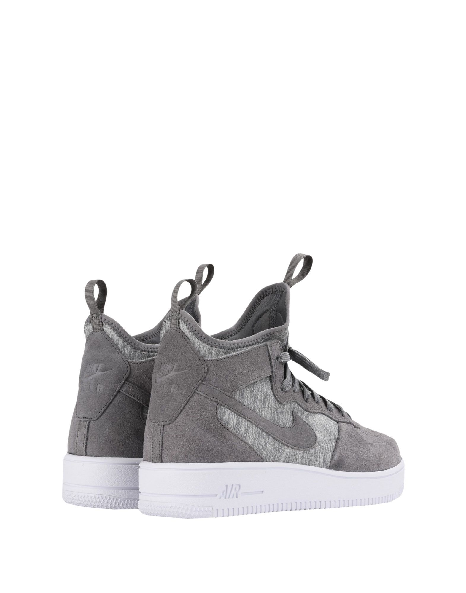 nike air force 1 ultraforce mid homme