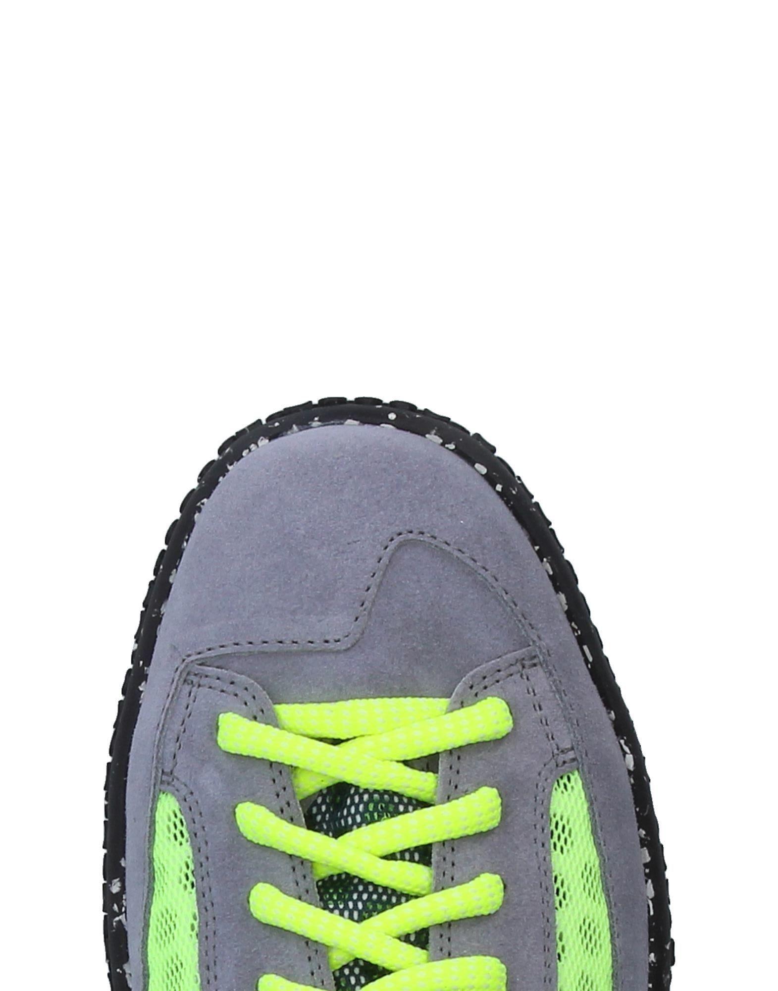 O.X.S. Sneakers Damen  11355234LE 70a315