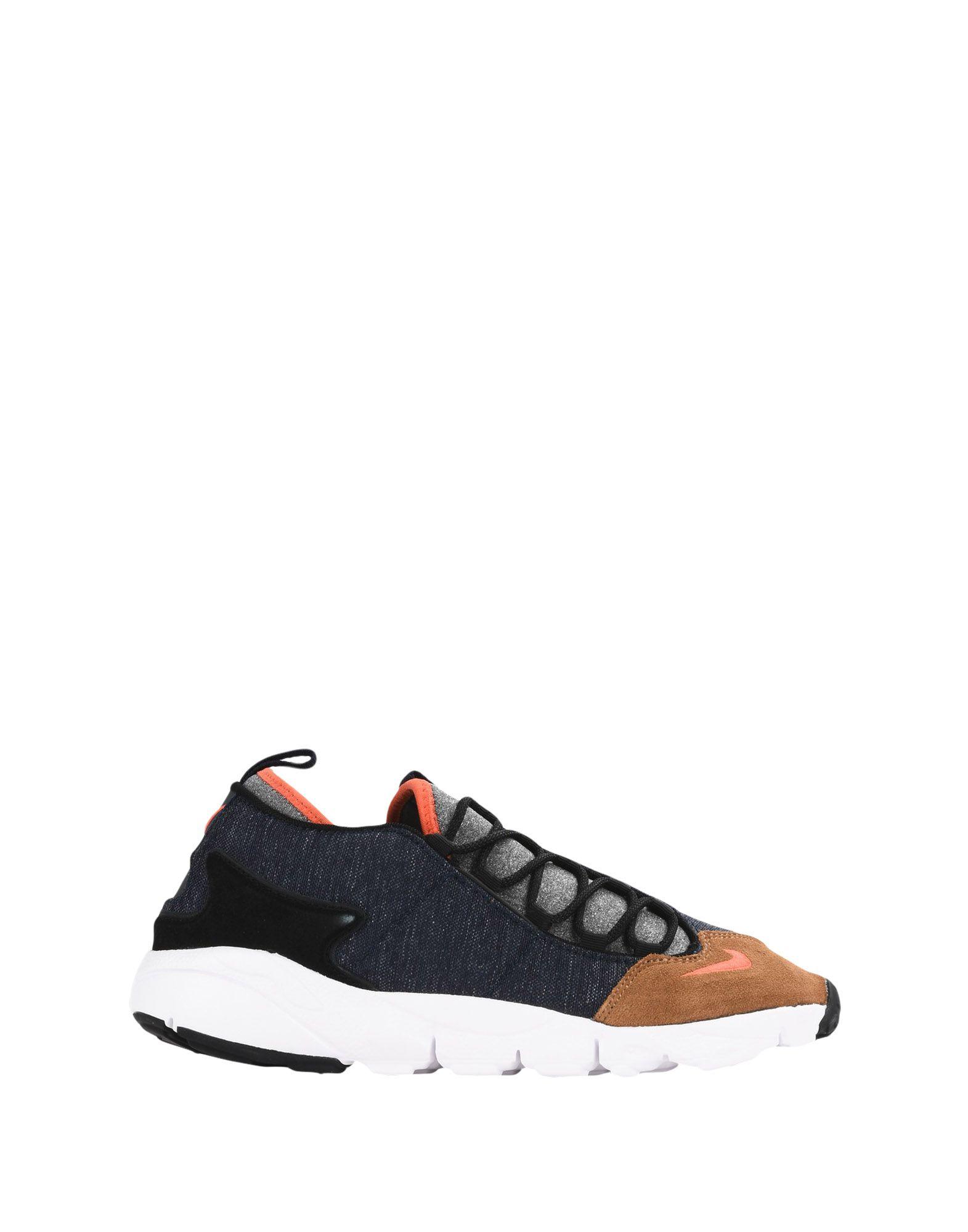 Nike  Air Footscape Nm Nm Nm  11355235SM Gute Qualität beliebte Schuhe 66072a