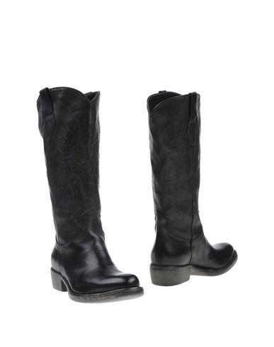 FOOTWEAR - Boots on YOOX.COM Maria Cristina 4NGGvwLe