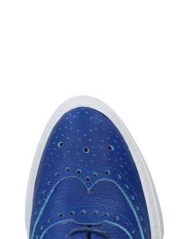 h r a s Bleu P o Sneakers SBqa6