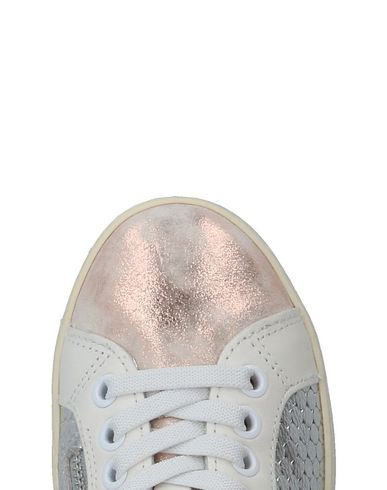 E T T D D A Sneakers KIDS E A OYq7nx