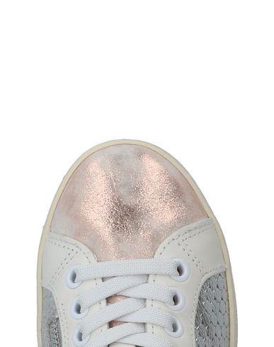 Sneakers A KIDS D E D T A xYfwzq76f