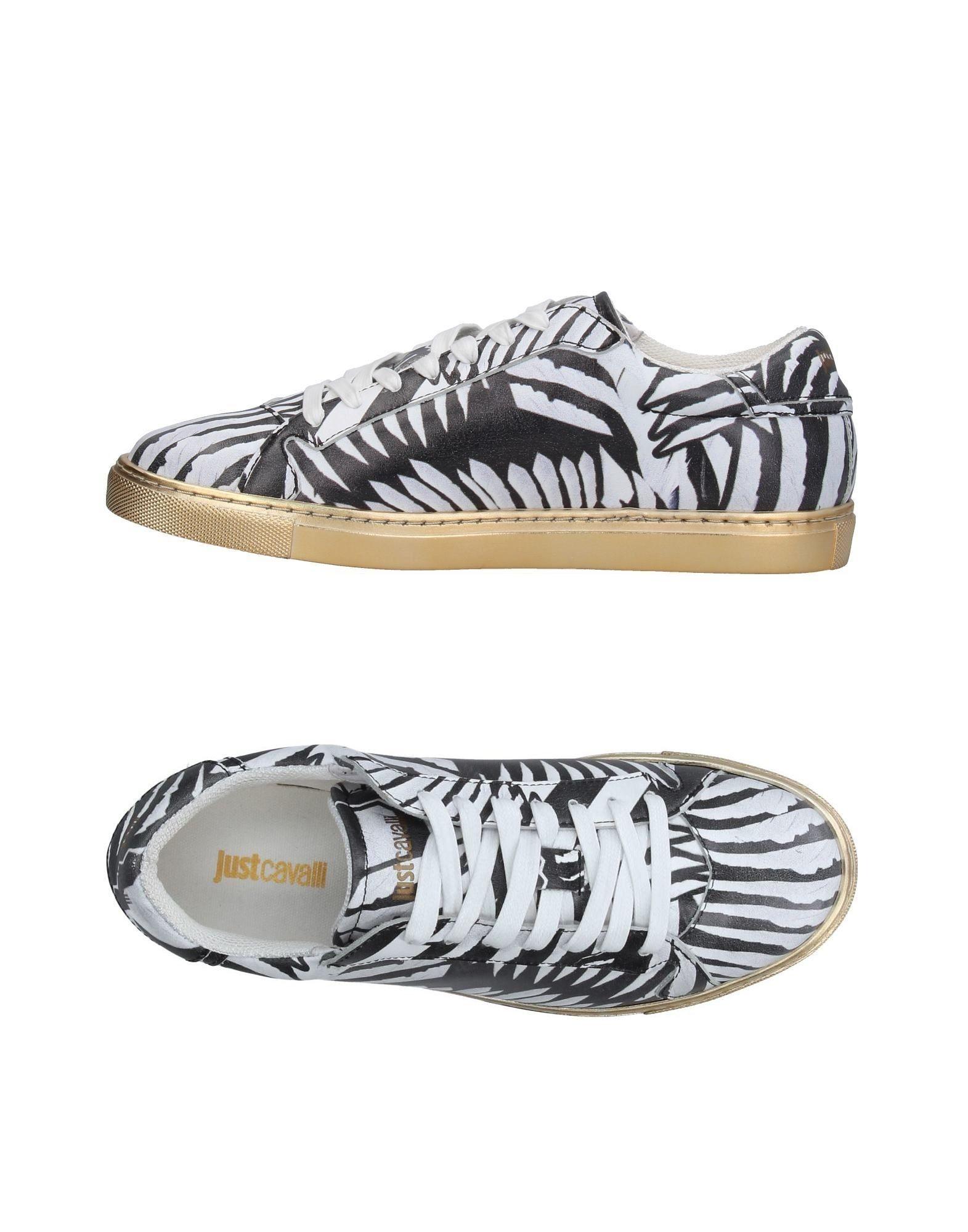 Just Cavalli Sneakers Damen  11355295RB Gute Qualität beliebte Schuhe