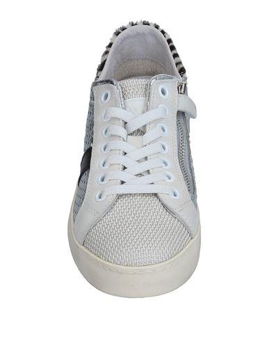 Niedrig Versandkosten Günstig Online Offizieller Online-Verkauf D.A.T.E. KIDS Sneakers 3OsI4