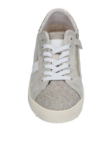 Sneakers D T D A E A T E KIDS q8rwHq