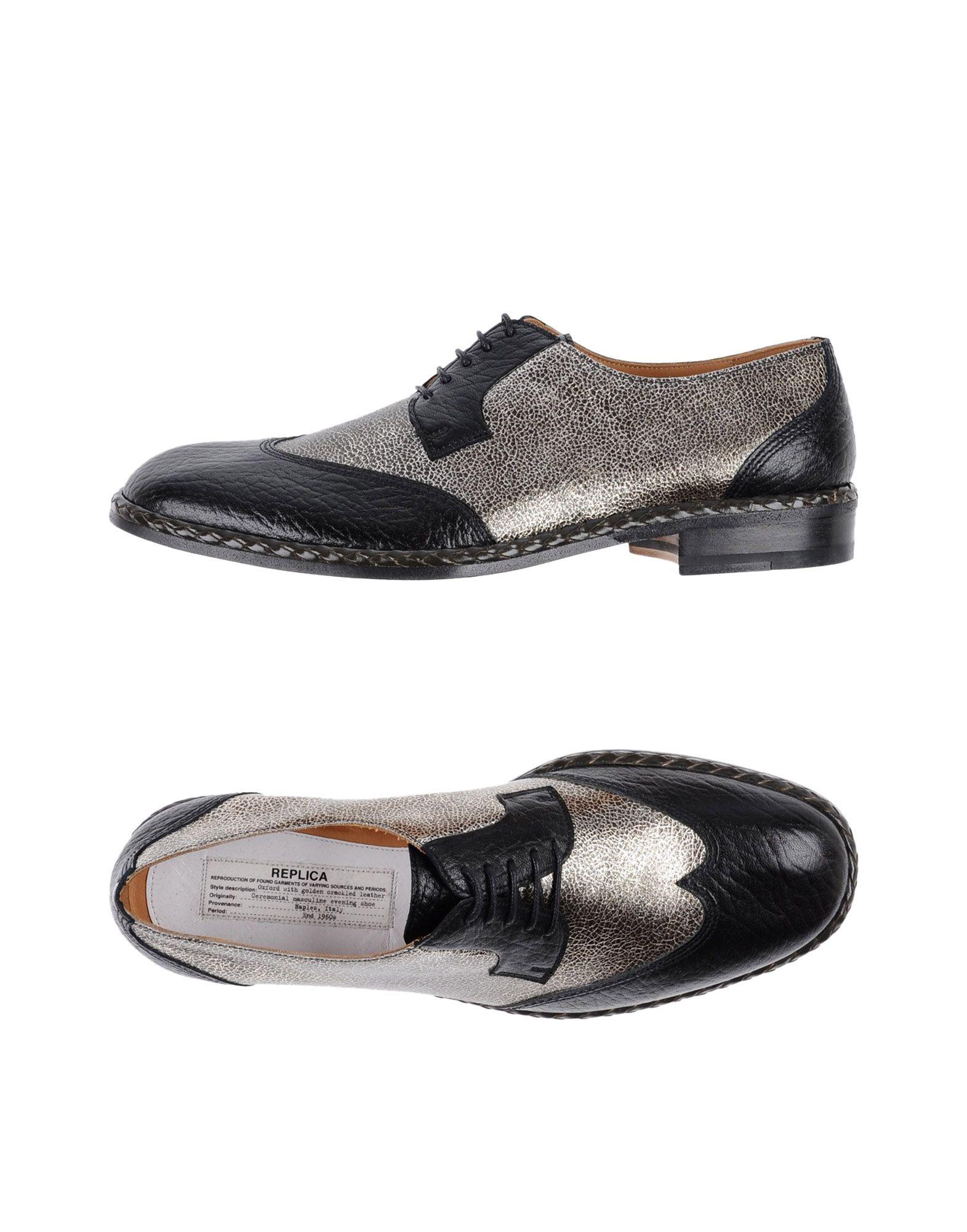 Sandali Ikaros Donna - 11532510OK Scarpe economiche e buone