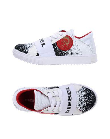 DIESEL DIESEL Sneakers Sneakers Sneakers DIESEL DIESEL DIESEL Sneakers DIESEL Sneakers DIESEL Sneakers DIESEL Sneakers HptwxRB