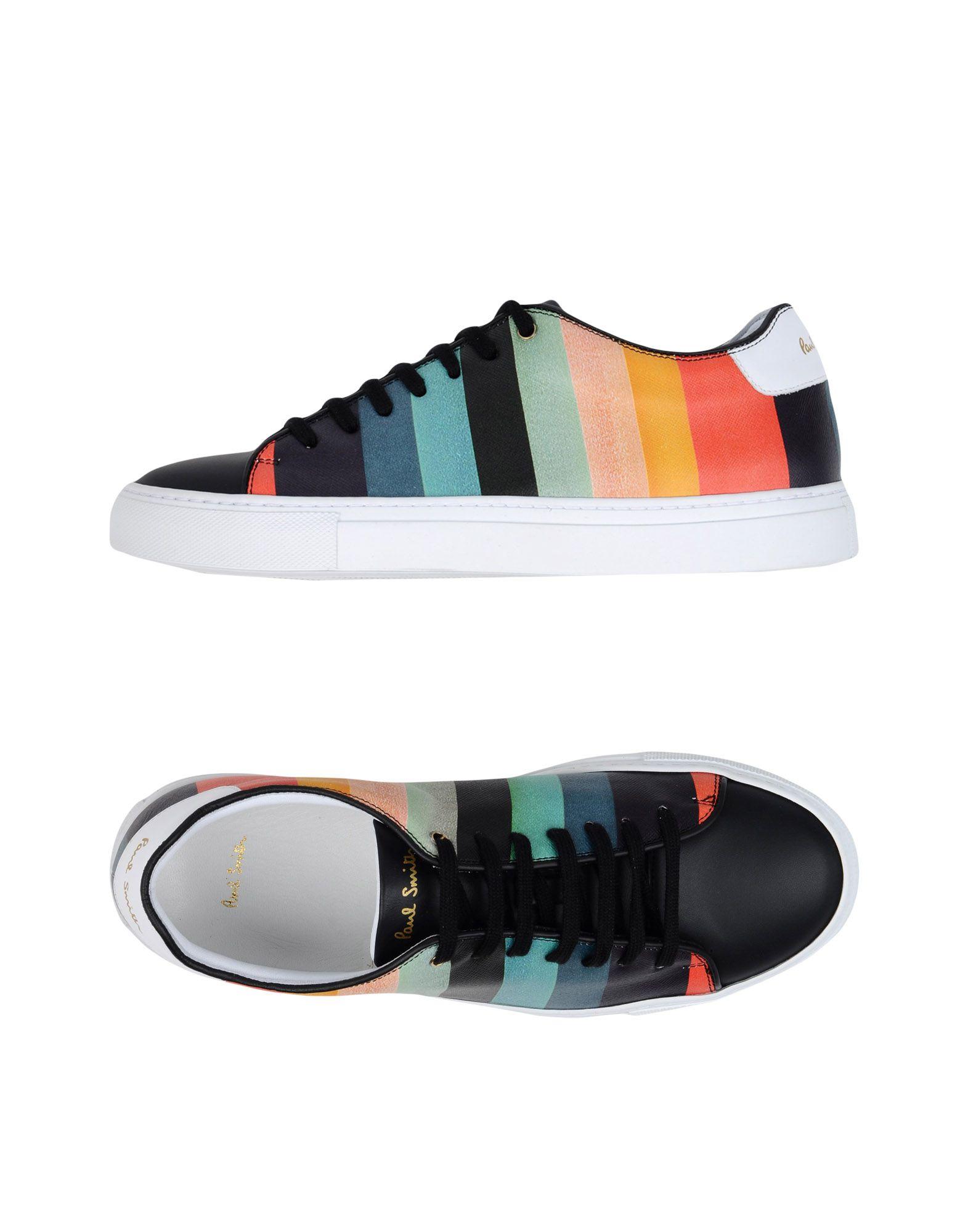 Sneakers Paul Smith Donna - Acquista online su
