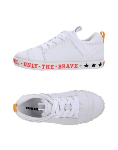Sneakers Sneakers DIESEL DIESEL DIESEL DIESEL DIESEL DIESEL Sneakers Sneakers DIESEL Sneakers DIESEL Sneakers Sneakers Sneakers Sneakers DIESEL fPrfFqnA