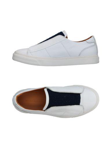 MARC JACOBS MARC Sneakers JACOBS JACOBS Sneakers Sneakers MARC 8R4fwZq