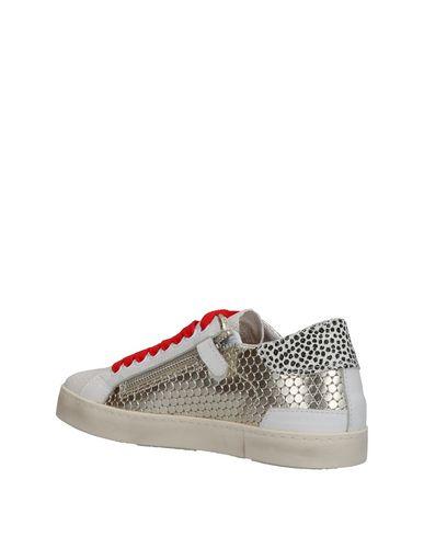 E D D T A D Sneakers T A E KIDS A Sneakers KIDS T fawZTxfPq