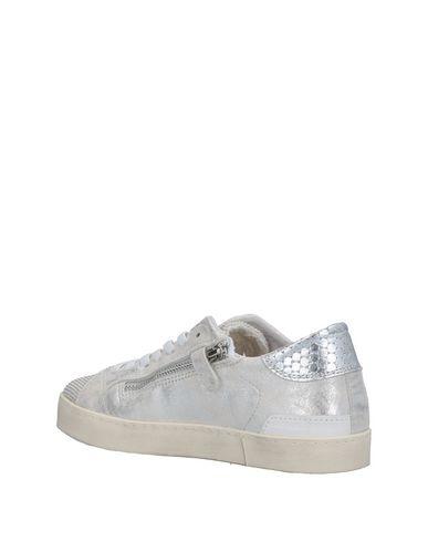 T D D E KIDS A Sneakers Sneakers A T KIDS E W6TnwxgqC6