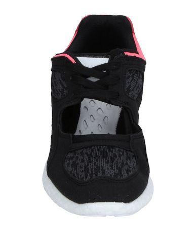 Adidas Originals Joggesko kjøpe billig forsyning ZIqiOh