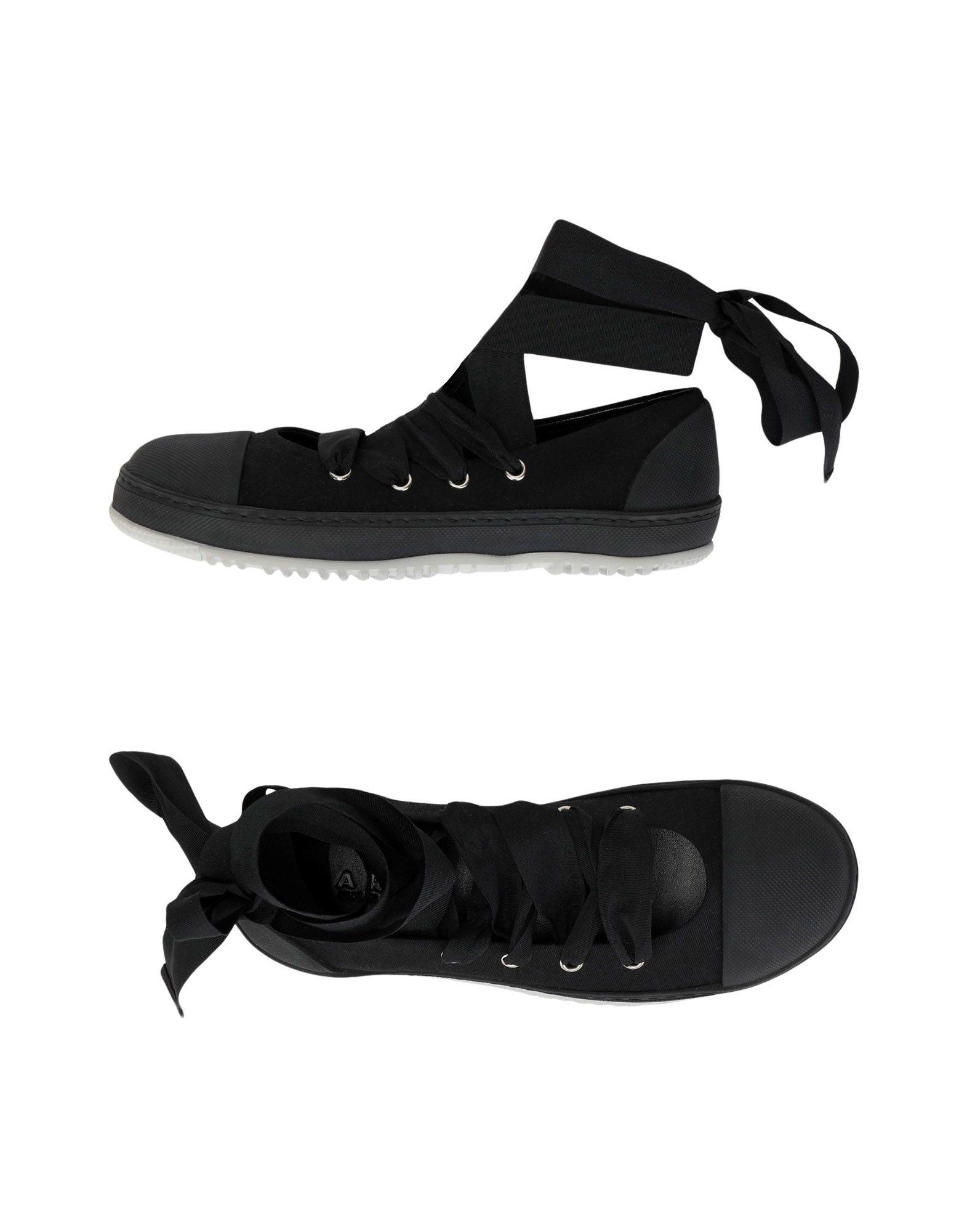 Sneakers Marni Femme - Sneakers Marni sur