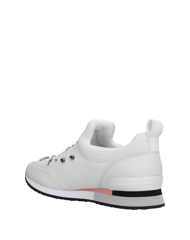 Sneakers Sneakers Sneakers Burch Burch Tory Blanc Tory Blanc Tory Burch CqIx8wPE8