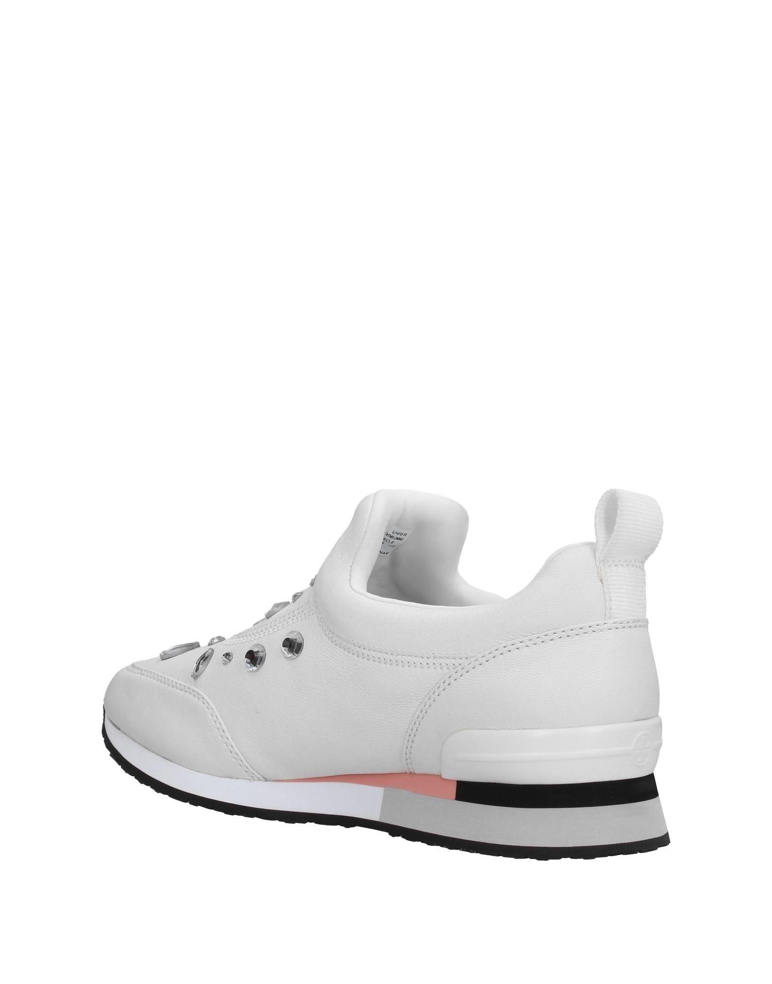 Tory Burch Sneakers - Women Tory Tory Tory Burch Sneakers online on  Canada - 11355359WM b47947