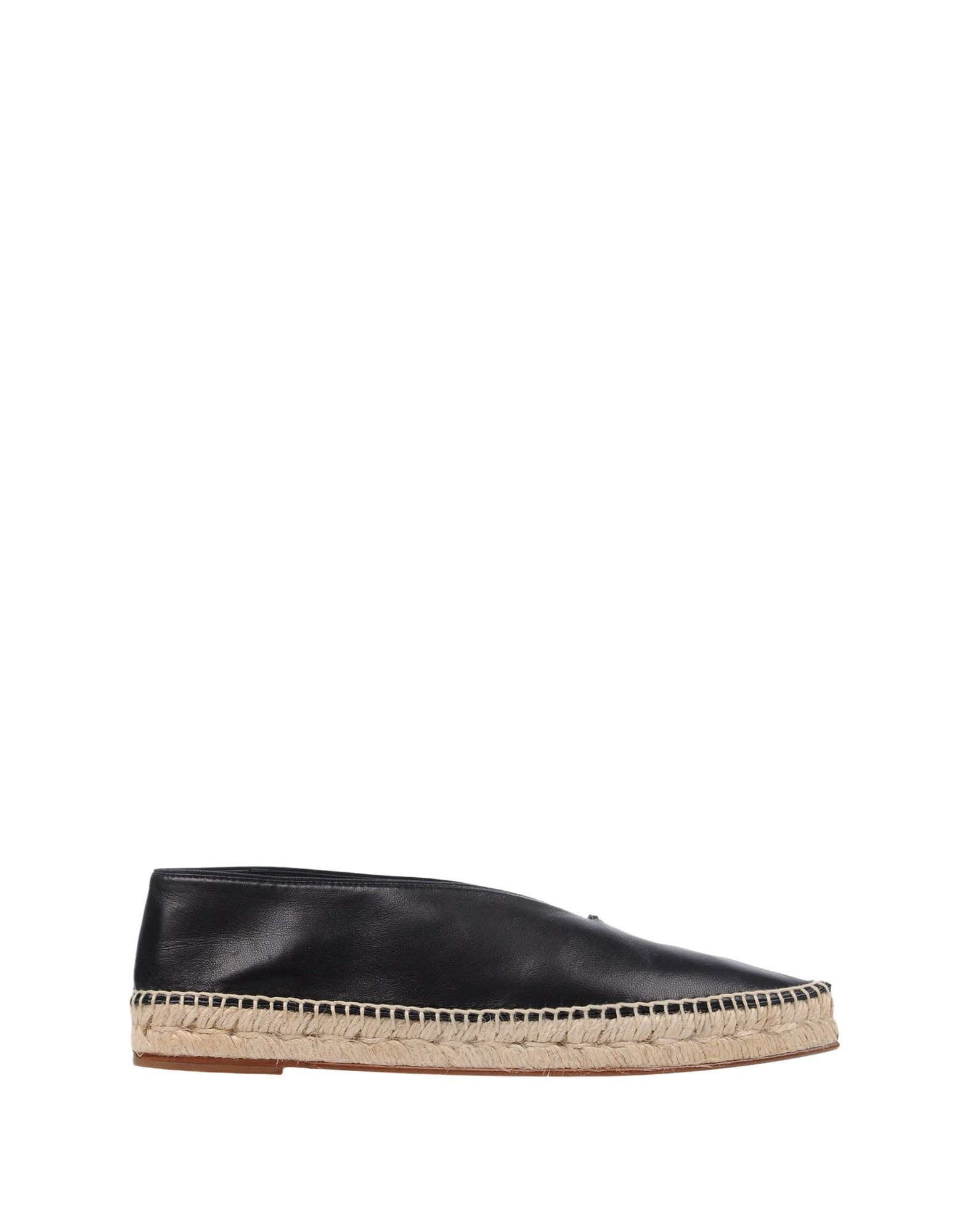 Rabatt Schuhe Céline Espadrilles Damen  11355365SW