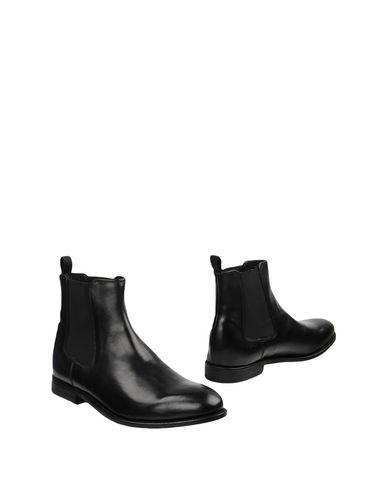 Clarks Stiefelette   Schuhe by Clarks