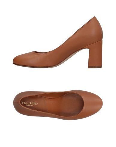 THE SELLER - Zapato de salón
