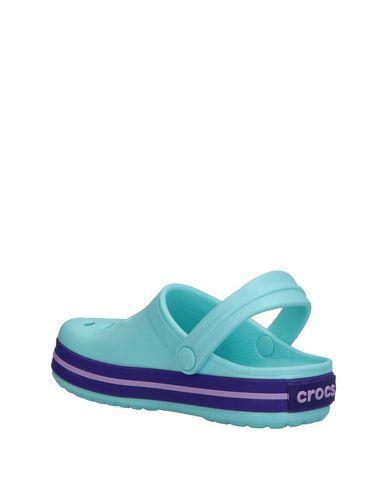 Sandalen CROCS CROCS Sandalen CROCS Sandalen Sandalen CROCS Sandalen CROCS 1wzx4qf